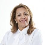 Madalena-Silva