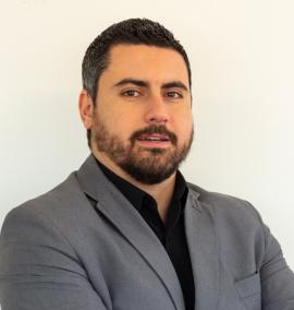 Felipe-Freitas_Exportação