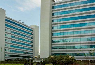 Centro-Empresarial-São-Paulo-Retrofit