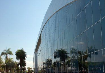 Centro-de-Convenções-Ulisses-Guimarães