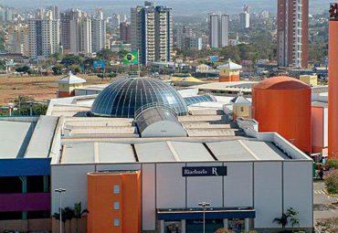shopping-brasilia