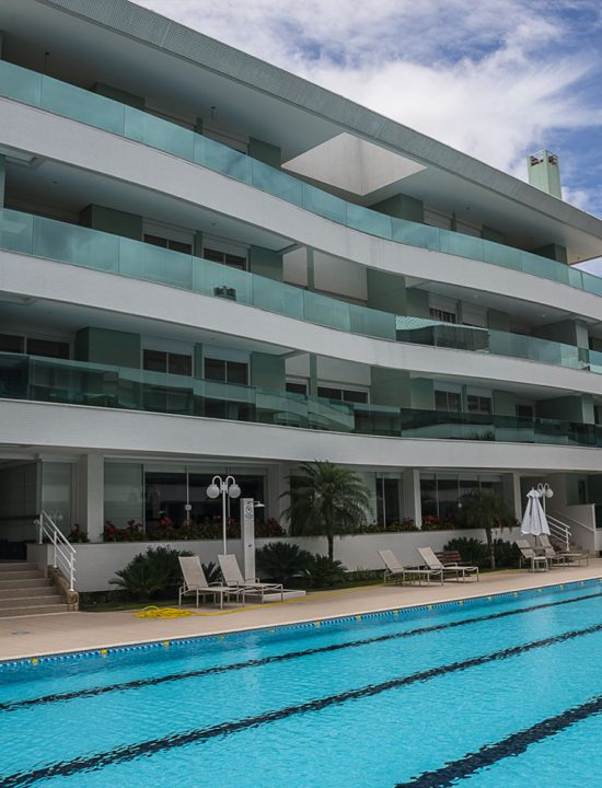 Água-Viva-Residence-2