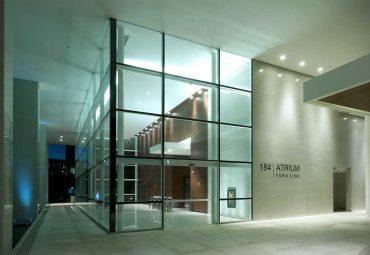 Atrium-Faria-Lima