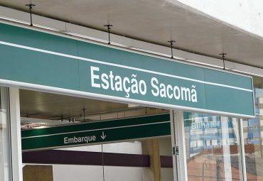 sacoma-metro