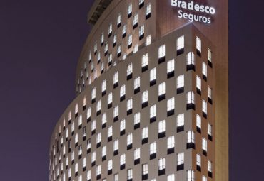 Bradesco-Alpha-Building01