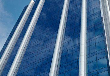 Centro-Empresarial-Senado---CES01