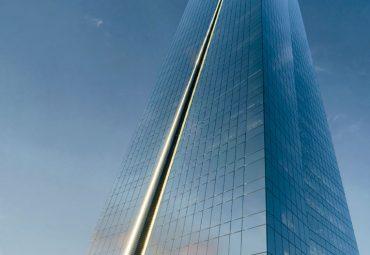Concordia-Corporate01