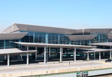 GRU-Airport01