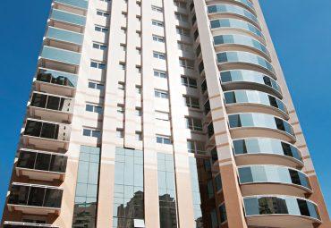 Hotel-Emiliano01