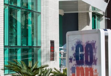 Hotel-Go-Inn01