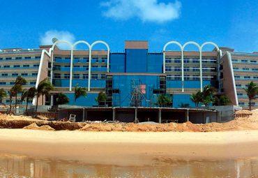Natal-Grande-Hotel