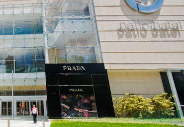Pátio-Batel01