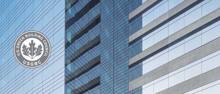 vidros-para-fachadas