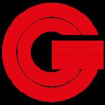 glassec.com.br favicon